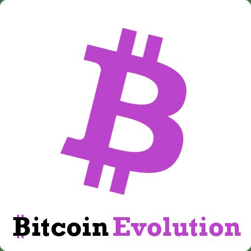 Opiniones y reseña de Bitcoin Evolution