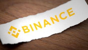 ¿Cómo reclamar a Binance para recuperar criptomonedas no recibidas?