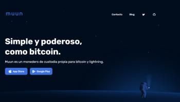 ¿Qué es Muun Wallet? El monedero Lightning para Bitcoin