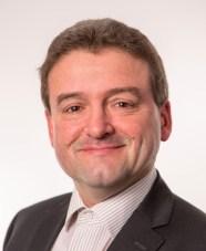 Volker Hessel