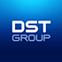 DST Group – Defence Science and Technology