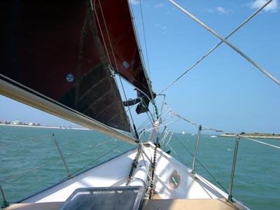 St. Augustine, FL (2004)