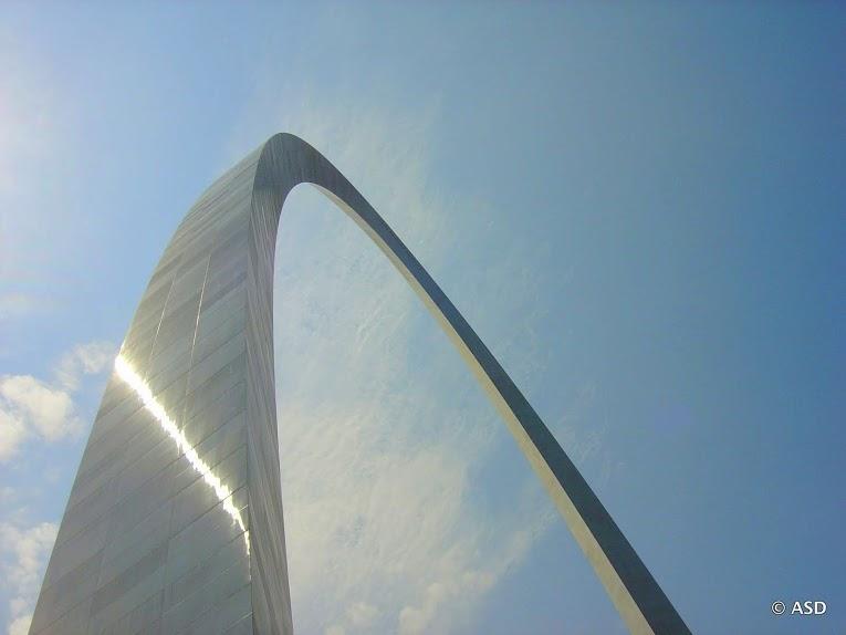 St. Louis, MO (2004)