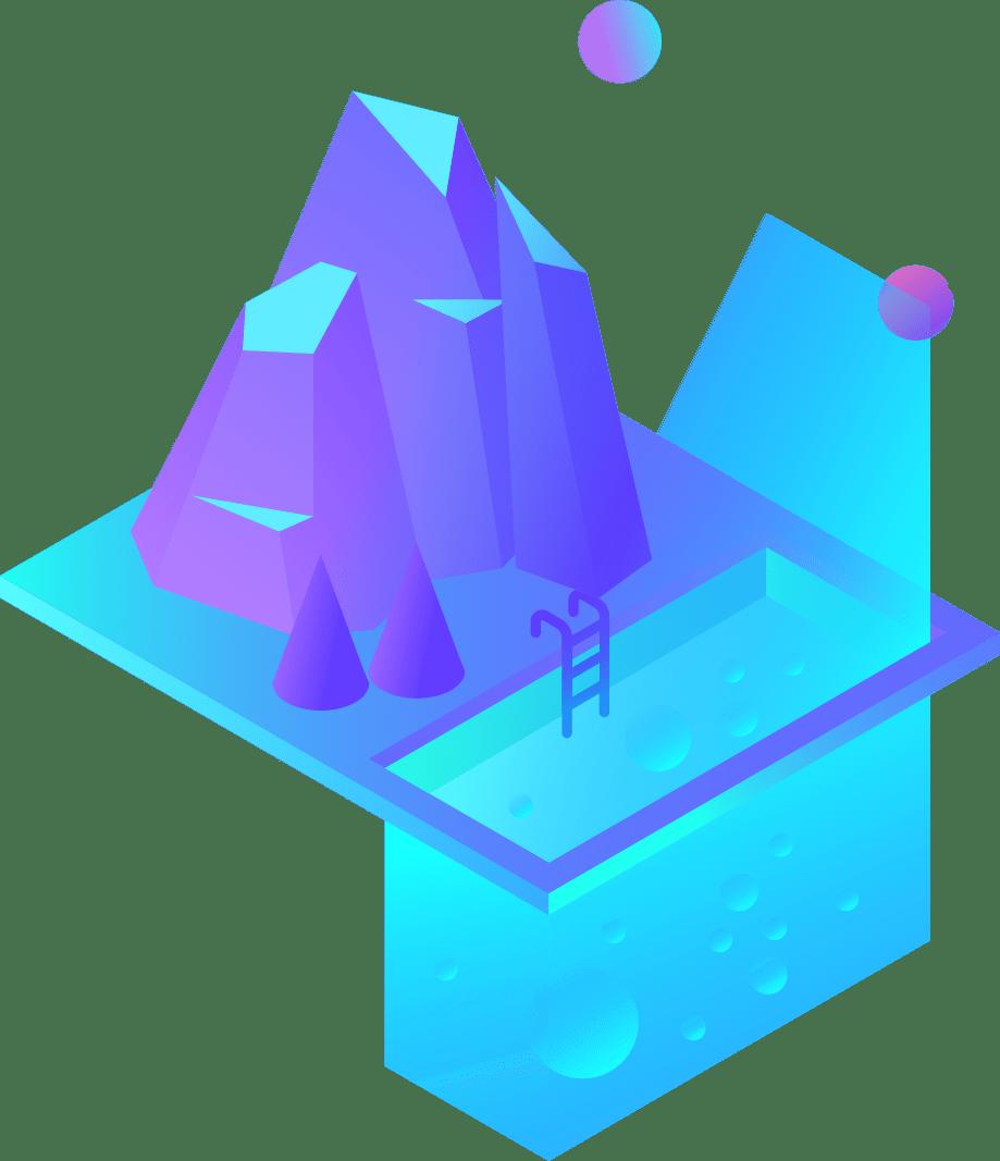 Mining Pools