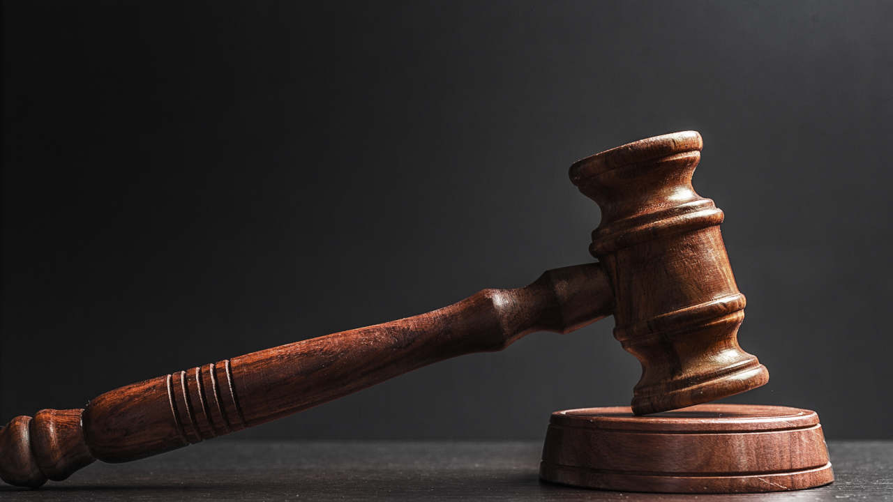Company behind Zcash sued for $2 million