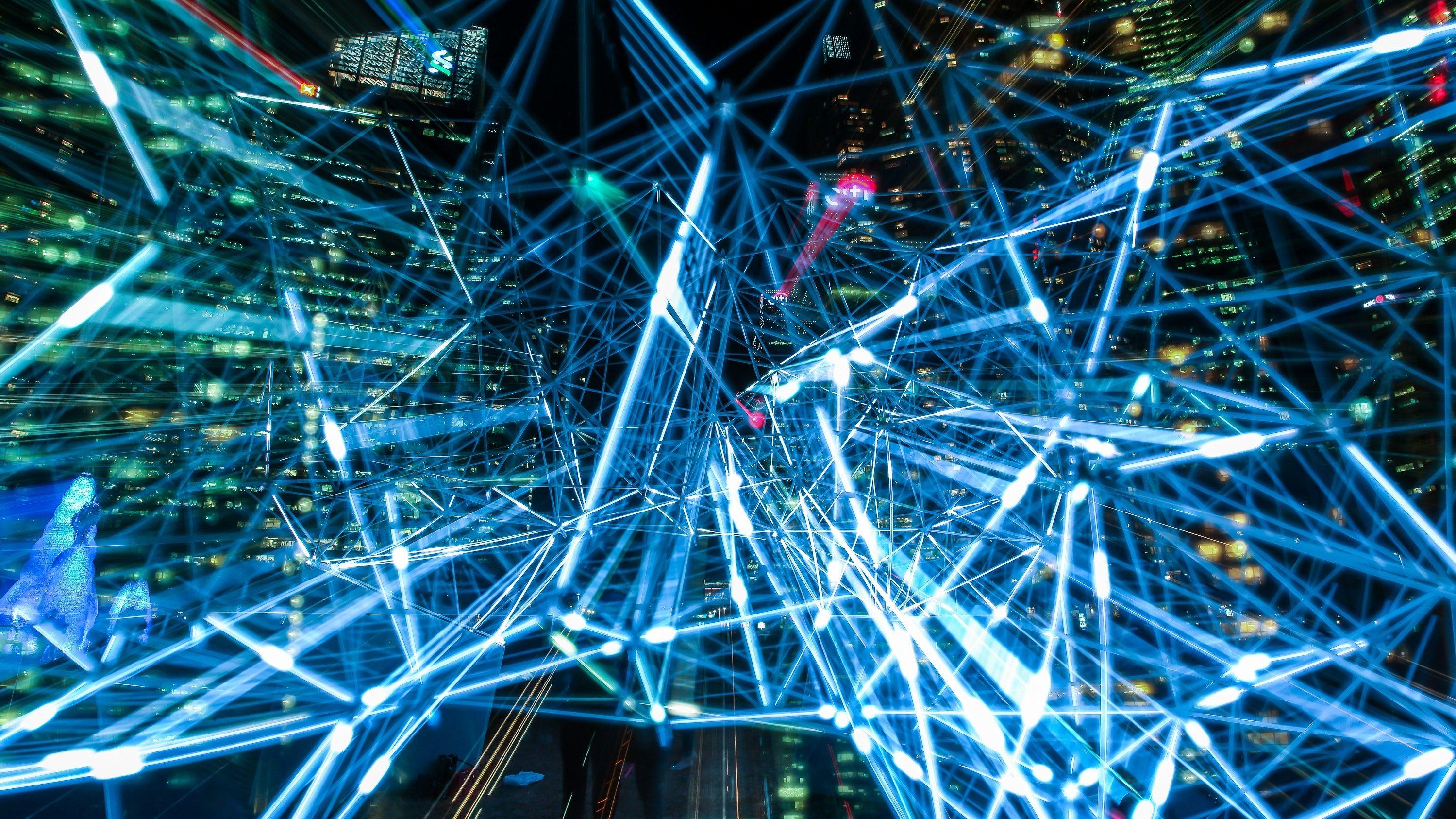 Ethereum falls below $200 in market decline
