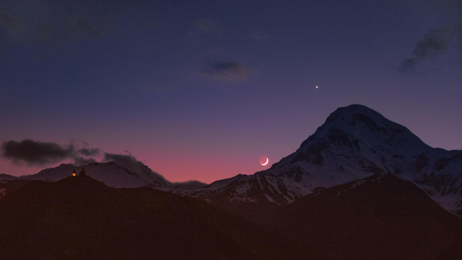Binance launches globe-spanning Libra competitor, 'Venus'