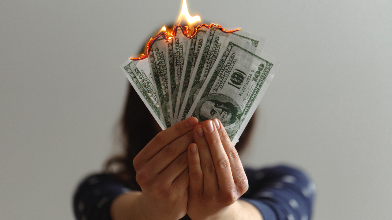Substratum burns through $13 million in ICO funds in two years, lays off staff