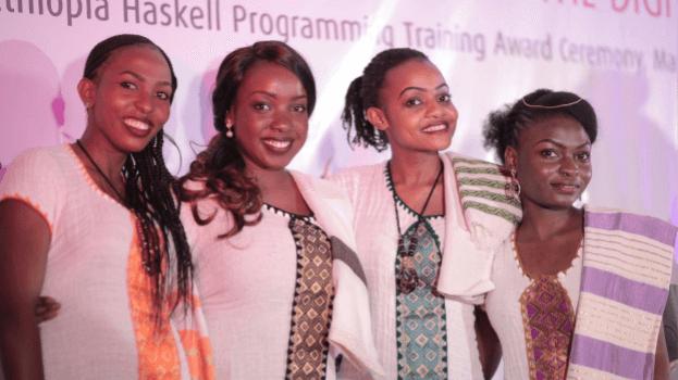 Uganda students Cardano