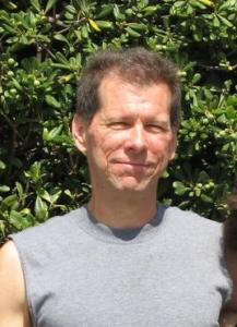 Hal Finney recieved first bitcoin transaction