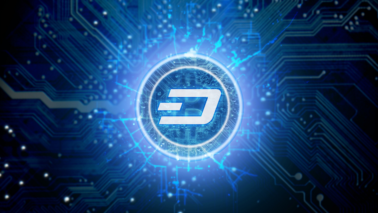 Dash brings anti-51 percent attack software upgrade to mainnet