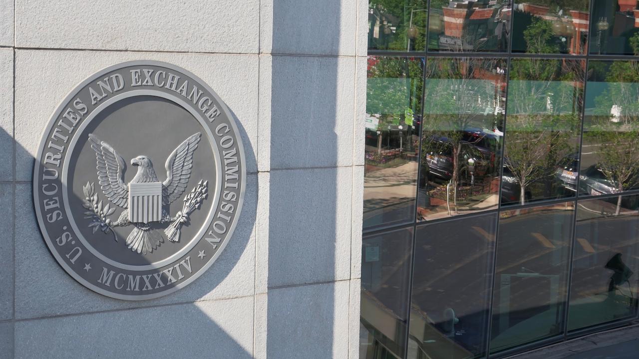 SEC again delays ruling on VanEck Bitcoin ETF, surprising no one