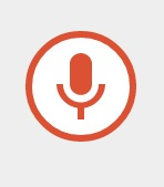 google-doc-voice-input-tool2