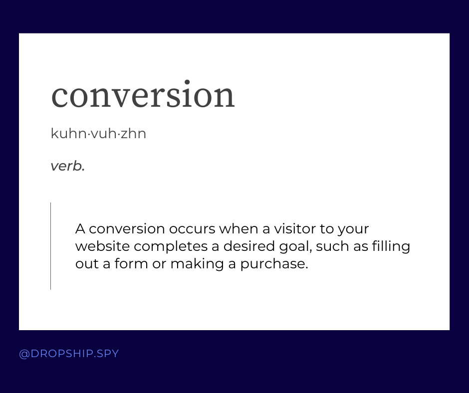 Convert meaning