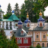 UNESCO adds Russian churches to list of cultural heritage sites; John Burger; Aleteia