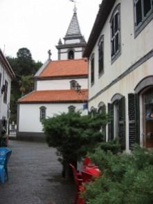 Madeira_02