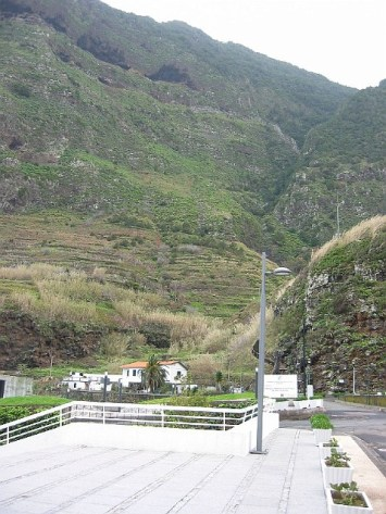 Madeira_04
