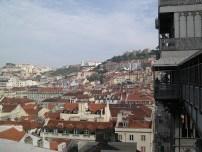 Lissabon_07