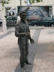 Lissabon_12