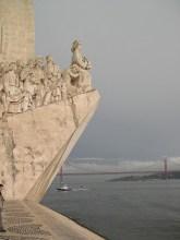 Lissabon_23
