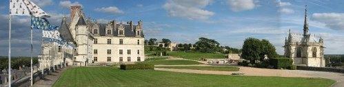 Loire-Amboise-03