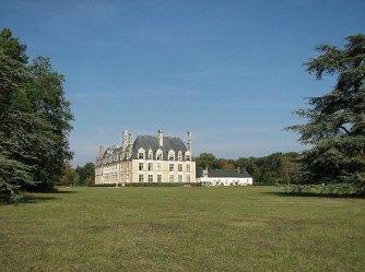 Loire-Beauregard-02