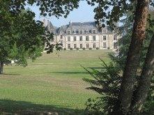Loire-Beauregard-03