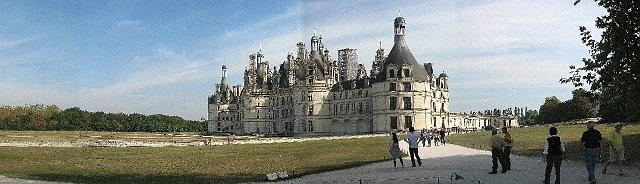 Loire-Chambord-04