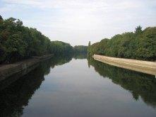 Loire-Chenonceaux-03