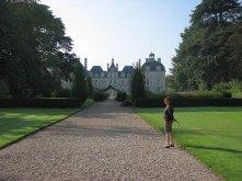 Loire-Cheverny-02