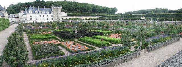 Loire-Villandry-02
