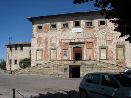 Italie_2011-05