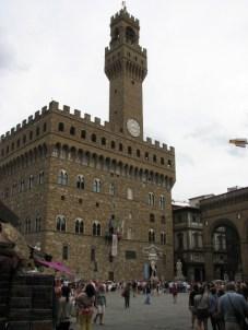 Italie_2011-20