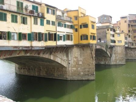 Italie_2011-21