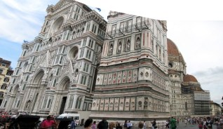 Italie_2011-23