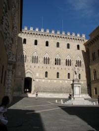 Italie_2011-26