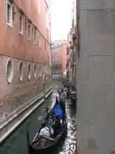 Italie_2011-52