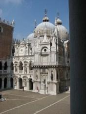 Italie_2011-59