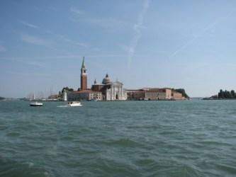 Italie_2011-63