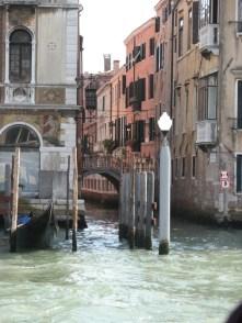 Italie_2011-71