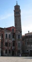 Italie_2011-72