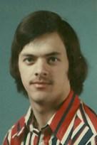 Het snorretje stond me wel (1977-78)