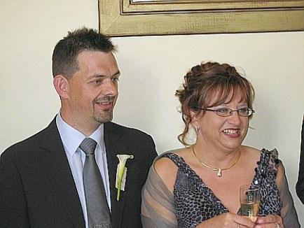 Dochters trouw (2008)