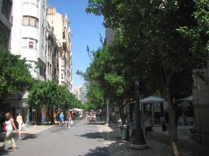Valencia_03