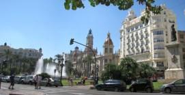 Valencia_10