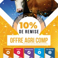 offre-agriecomp