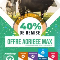 offre-agrieeemax