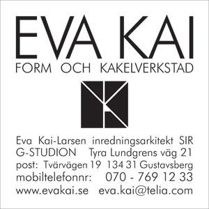 eva_kai-eva_kai-larsen