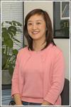 Doris Leung