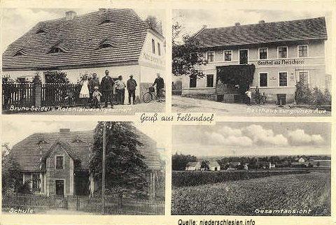 fellendorfpostkarte